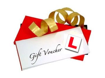 driving-lesson-gift-vouchers